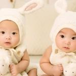 妊娠周期の計算方法〜十月十日(とつきとおか)の数え方〜