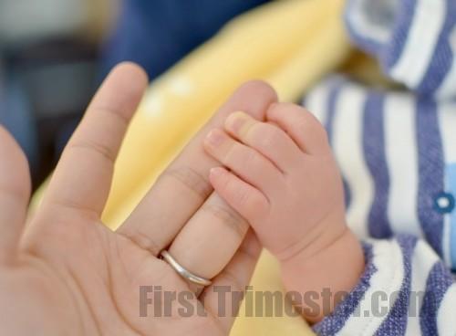 初期妊娠.com35