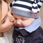 【妊娠14週】妊娠14週目の症状と赤ちゃんの様子〜むくみ(浮腫)の原因と解消法〜