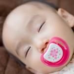 【中国式産み分けカレンダー】赤ちゃんの性別が世界で一番早く分かる方法!?