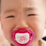 【主夫ログ⑦】妊婦の食事③〜味覚の変化〜