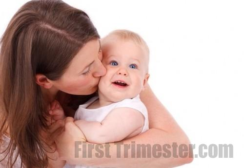 初期妊娠.com17
