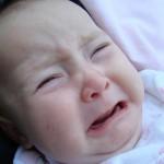 【妊娠10週】妊娠10週目の症状と赤ちゃんの様子〜つわりのピークが終わりますよう〜