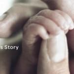 【妊娠26週】双子の早産に見舞われた夫婦に起きた、たった一つの大きな奇跡