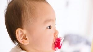 【主夫ログ②】妊娠5週〜切迫流産の診断からの自宅安静〜