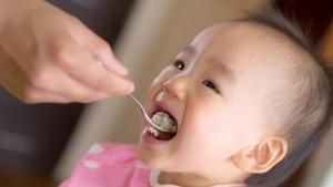 【主夫ログ③】妊婦の食事①〜摂ったほうが良い食品・良くない食品・葉酸サプリを併用〜
