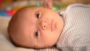 【妊娠3週】妊娠3週目の症状と赤ちゃんの様子〜妊娠検査と妊娠判定は!?〜