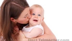 【妊娠5週】妊娠5週目の症状と赤ちゃんの様子〜「妊娠」するには心拍確定〜