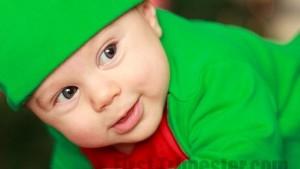 【妊娠6週】妊娠6週目の症状と赤ちゃんの様子〜赤ちゃんの心拍が聞こえるかも!?〜
