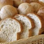 Sirocaホームベーカリー〜焼きたてのパンの香りで目覚める朝・・・!!〜