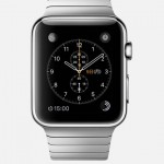Apple Watch発売〜購入〜使用〜二週間使用してみての感想!〜