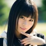 【訃報】ハッピーストライク丸山夏鈴さんが肺がんで死去〜脳腫瘍の手術を繰り返す〜