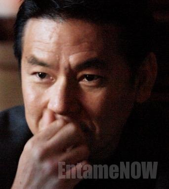 【訃報】人気の俳優・演出家の今井雅之(いまい まさゆき)さんが大腸がんにて死去