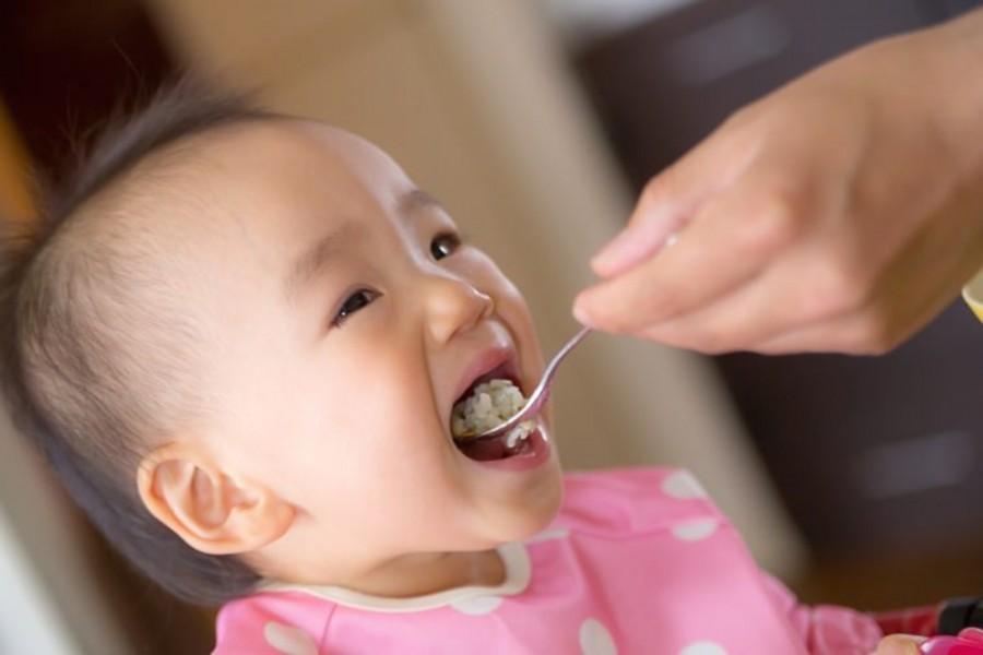 歯医者さんでアンチエイジング!?〜そして、本当に必要なのは・・・!?〜