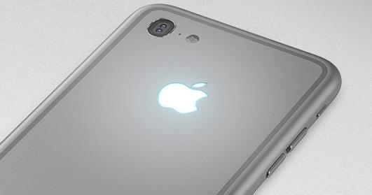 iPhone7〜2016年発売!?〜