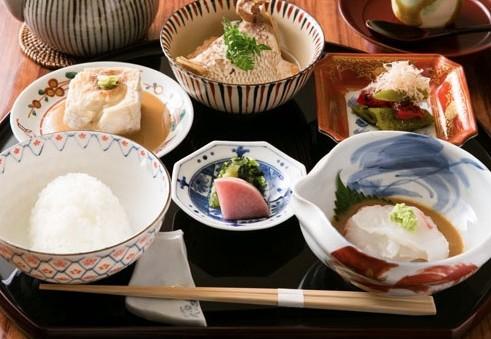uchiyama3