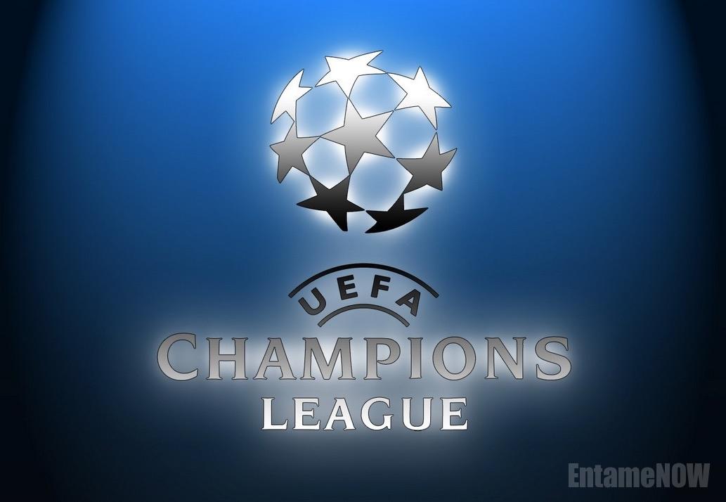 【実況放送後半】バルセロナ三冠達成!!UEFAチャンピオンズリーグファイナル決勝【速報結果】