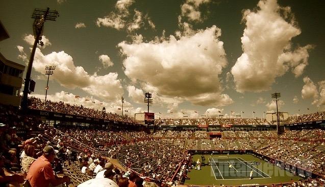 テニス錦織ウインブルドン