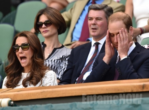 Kate-Middleton-Prince-William-Wimbledon.jl.070214
