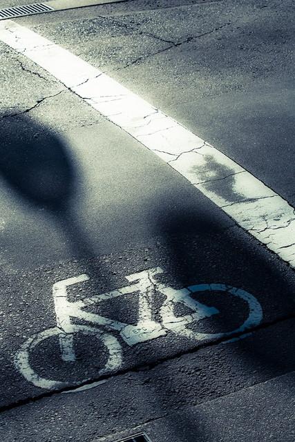 【本日6/1より】自転車「危険行為」で取締り強化!!14の罰則項目【交通ルール】