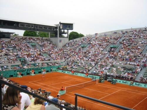 Roland_Garros_02
