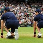 【速報結果】男子シングルス一回戦 錦織圭 vs ボレリ【ウインブルドン2015】