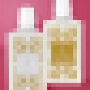 【担当美容師オススメ!!】長年のノンシリコンシャンプー探しの旅に終止符を打った商品とは・・・!?【口コミ】