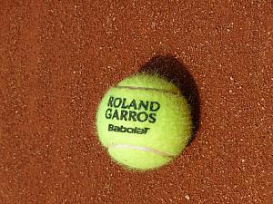 【速報】テニス錦織ベスト8おめでとう!!全仏オープンの楽しみ方まとめ