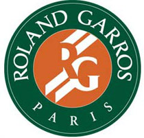 french_open_logo