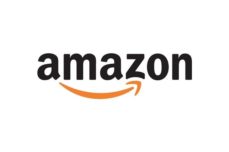 アマゾンお買い得商品