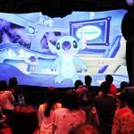 【東京ディズニーランド】の新アトラクションは「スティッチ・エンカウンター」