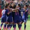 【サッカー女子W杯】なでしこジャパンの決勝戦のテレビ放送と試合予定