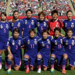 【なでしこジャパン】2015W杯決勝戦のパブリックビューイング情報まとめ!!