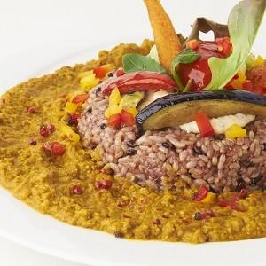【宅配野菜】健康志向な方に宅配野菜を使ったマクロビオティックレシピ【オーガニック】