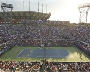 【全米オープンテニス】ベスト16が決まった【USオープン2015 】