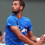 【全米オープンテニス】ベスト16対戦表が出た【USオープン2015 】