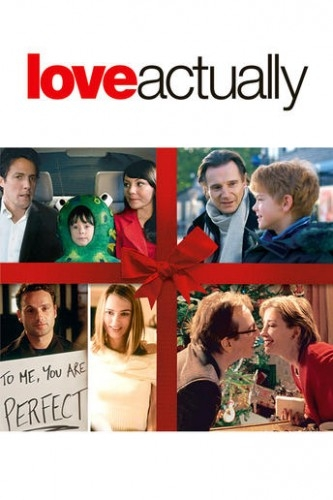 LoveActually_800x1200