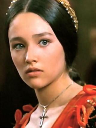 【おすすすめ名作映画】ロミオとジュリエット(1968)昔の作品も見放題【Hulu 】
