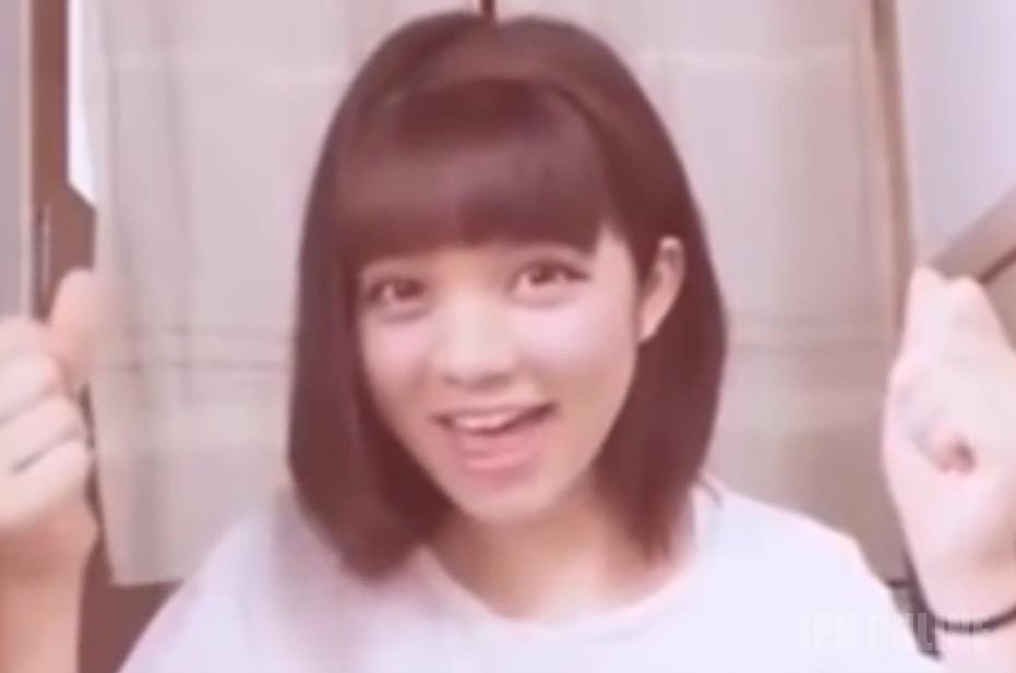 【PPAP】世界で一番有名な日本人に!?ピコ太郎のペンパイナッポォーアッポォーペン!!