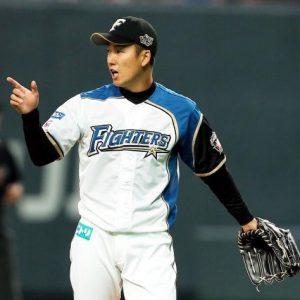 【朗報】ハンカチ王子623日ぶりの勝利!!
