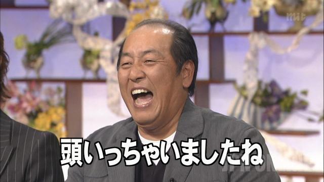 【ハゲは防げる】アラフォーオヤジの私が使ったまさかのあの商品とは・・・!?〜ハゲは急げ!匂いも防げ!〜