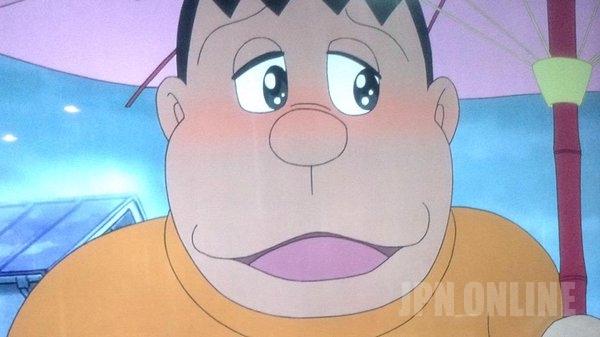 【腐女子速報】日本ハムと言うただの「そっちの気アリ」球団