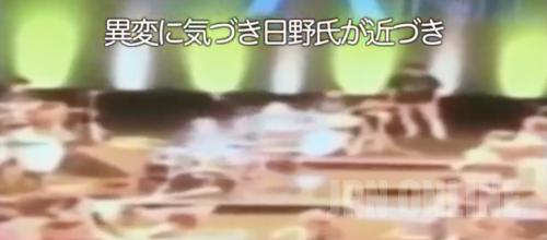 【体罰!?】日野皓正氏が中学生に激怒しビンタ!世田谷区パブリックシアター〜Dream Jazz Band 13th Annual Concert〜