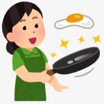 【緊急企画】焦げ付かないソーミンチャンプルー実演~その2~