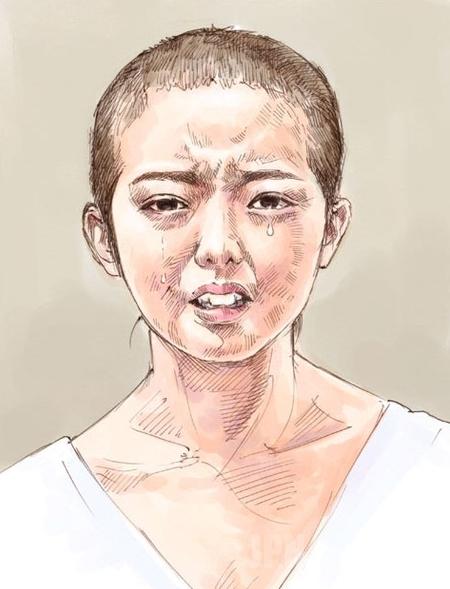 【また髪の話してる・・・】ハゲの遺伝子をHagenaarsさんが特定 彡 ⌒ ミ