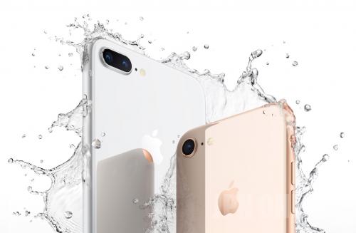 【iPhone 8・iPhone 8 Plus発表まとめ!!】〜予約開始日・発売日、サイズ、デザイン、カメラ、新機能、充電、新色カラー等〜