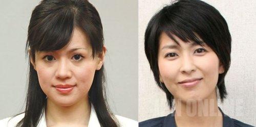 なんと今度登場したのは、あの  深田恭子であった。  その驚きのツイートを見てみよう(閲覧注意)