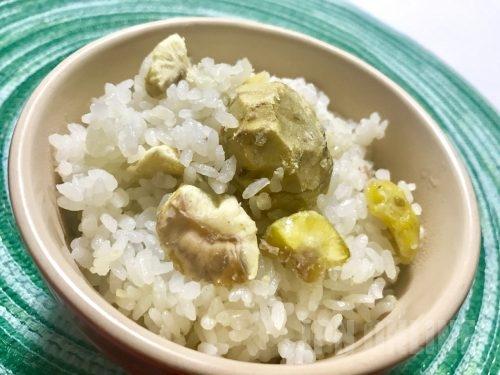【お米レビュー】有機、無農薬、天日干しのお米を買って食べてみた!そのオススメ農園とは・・・!?