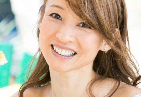 元横綱・若乃花の元妻花田美恵子さんが『養育費300万』の報道の真相を初めて語った!
