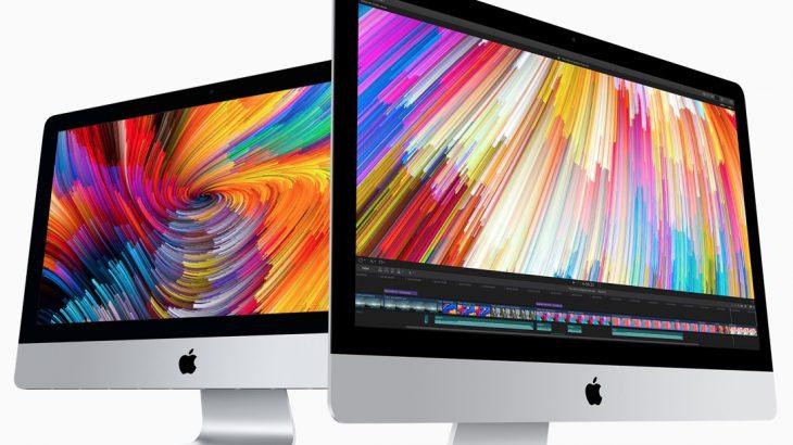 米Apple(アップル)社で起こった社内情報漏えいにて複数の逮捕者